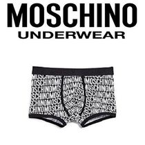 Moschino Trunks & Boxers