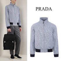 PRADA PRADA More Jackets