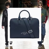 DIOR HOMME Men s Business   Briefcases  Shop Online in US   BUYMA 32d7be9daa75