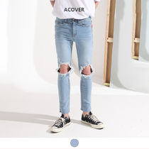 ACOVER Jeans & Denim
