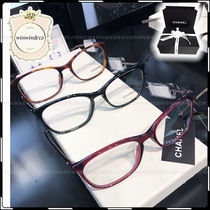 CHANEL Optical Eyewear