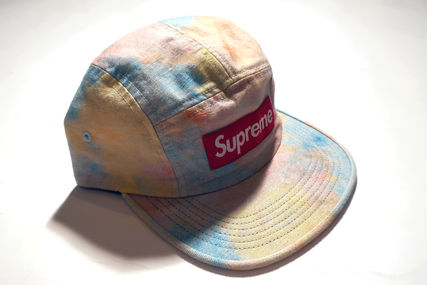 7b3290a1088 shopping supreme hats denim cff0d c5c18