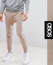 ASOS Sweat Skinny Fit Pants