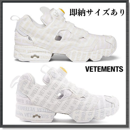 Rubber Sole Casual Style Leather Low-Top Sneakers