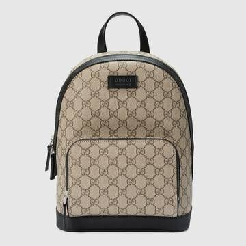 GUCCI 2018 SS Women s Backpacks  Shop Online in US  5bb91f3c51635
