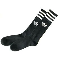 adidas Undershirts & Socks