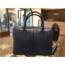 TOD'S Business & Briefcases