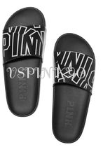 Victoria's secret Open Toe Casual Style Sport Sandals Flat Sandals