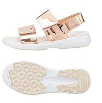 HEAD Casual Style Street Style Sport Sandals Flat Sandals