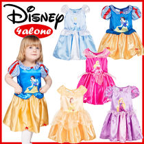 Disney Halloween Baby Girl Costume