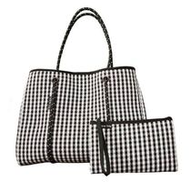 willow bay Unisex Mothers Bags