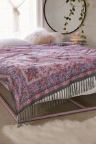 Urban Outfitters Duvet Covers Comforter Covers Ethnic Throws