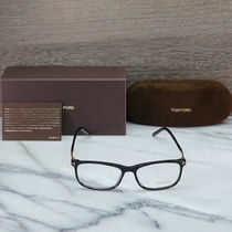 TOM FORD Unisex Eyeglasses