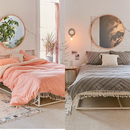 Urban Outfitters Duvet Covers Duvet Covers