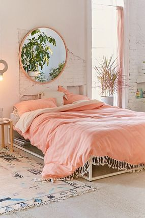 Urban Outfitters Duvet Covers Duvet Covers 2