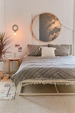 Urban Outfitters Duvet Covers Duvet Covers 3