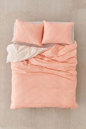 Urban Outfitters Duvet Covers Duvet Covers 4