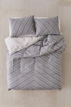 Urban Outfitters Duvet Covers Duvet Covers 5