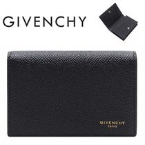 GIVENCHY Card Holders
