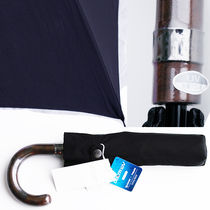 MACKINTOSH PHILOSOPHY Umbrellas & Rain Goods