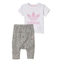 adidas SUPERSTAR Street Style Collaboration Kids Kids Girl