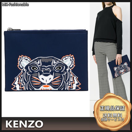 Other Animal Patterns Clutches