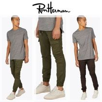 Ron Herman Cargo Pants