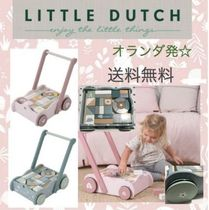 LITTLE DUTCH Unisex 6 months 9 months 12 months 18 months 3 years 4 years
