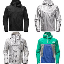 THE NORTH FACE Track Jackets