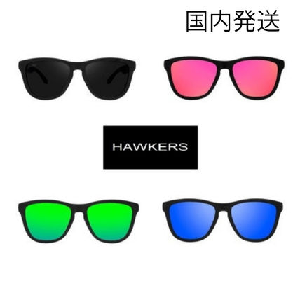 Hawkers Sunglasses Unisex Sunglasses 10 Hawkers Sunglasses Unisex Sunglasses  ... 57ad219dbe