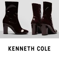 Kenneth Cole Rain Boots Boots