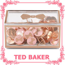 TED BAKER Stationery