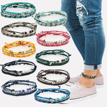 Ron Herman Unisex Anklets