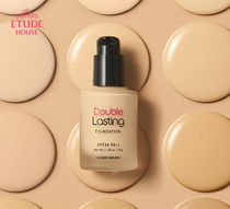 ETUDE HOUSE Dryness Dullness Pores Dark Spot Acne Whiteness Cheeks