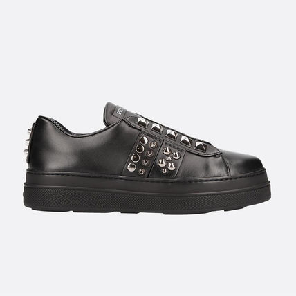 PRADA Low-Top PRADA Low-Top 6