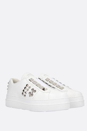 PRADA Low-Top PRADA Low-Top 10