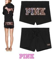 Victoria's secret Short Casual Style Shorts