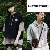 ANOTHERYOUTH Hoodies & Sweatshirts