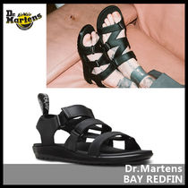Dr Martens REDFIN Street Style Sport Sandals Sports Sandals
