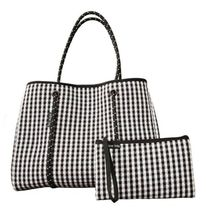 willow bay Unisex Luggage & Travel Bags