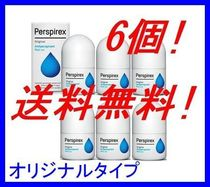 Perspirex Bath & Body