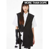 more than dope Blazers Jackets