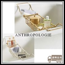Anthropologie Bath & Laundry