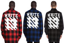 Off-White Shirts