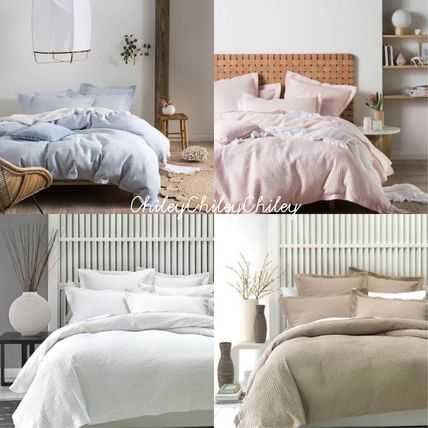 Plain Comforter Covers Duvet Covers