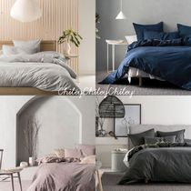 LINEN HOUSE Dots Comforter Covers Duvet Covers