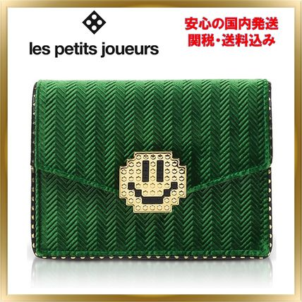 Plain Party Style Clutches