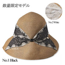 Athena New York 【 Limited Edition 】ANY◇ Risako Summer Lace ◇
