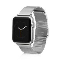 Unisex Stainless Office Style Watches