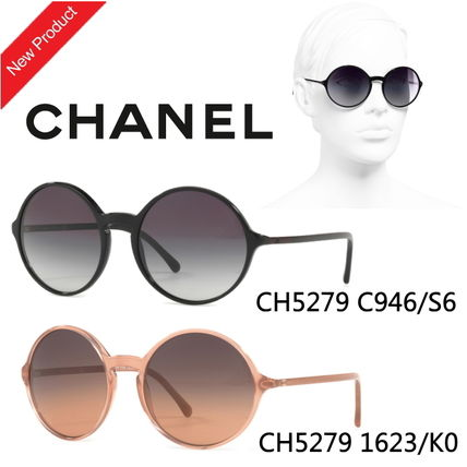 379554bbad7 CHANEL 2018 SS Women s Eyewear  Shop Online in US